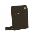 AIRLINE XS flat for ipad mini