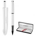 ICEBERG Ballpoint pen