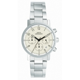 MANAGER woman watch chrono
