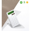 MAIZY pocket calculator