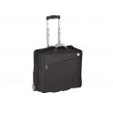 AIRLINE 48H suitcase / wheels