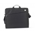 AIRLINE 48H document bag