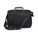 CHALLENGER laptop briefcase