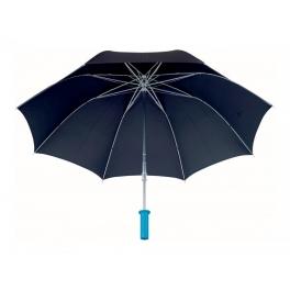 TYKHO city umbrella