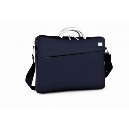 AIRLINE inner laptop bag