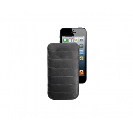 AIR pouch for iPhone 5