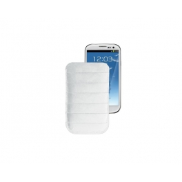 AIR pouch for Galaxy SIII
