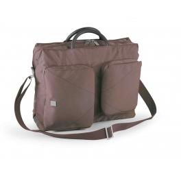 URBAN document bag