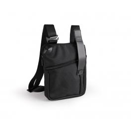 EVO small shoulder bag