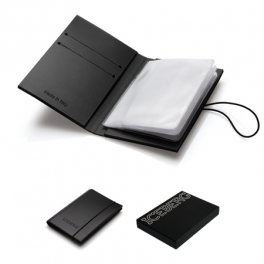ICEBERG Business/Credit cards holder