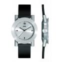RHEA watch