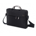 "PREMIUM 14"" DOCUMENT BAG"