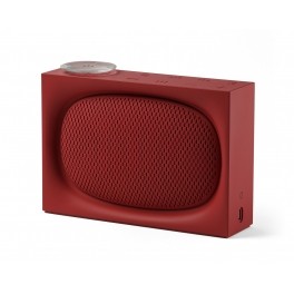 ONA radio
