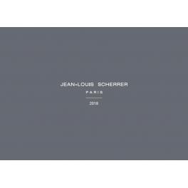 JEAN-LOUIS SCHERRER 2018