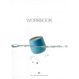 LEXON 2019 Workbook