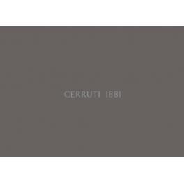 CERRUTI I88I 2019