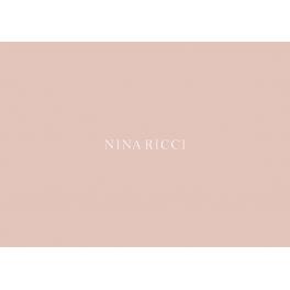 NINA RICCI 2019