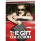The GIFT COLLECTION 2019