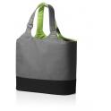 Cool Bag