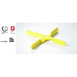 Trivet Propeller
